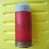 Пуля на коленке: Пулевые патроны своими руками