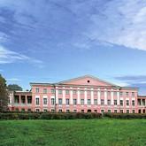 8 отелей, расположенных в русских усадьбах