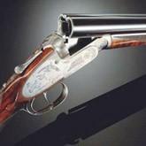Оружейные дивиденды: Коллекционное оружие