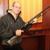 Как подобрать ружье для охоты: советы, рекомендации, правила