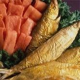 В каком виде рыба вкуснее: Как правильно вялить рыбу
