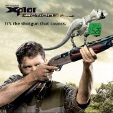 BERETTA 2011-2012: A400 XPLOR - EXTREM DUCKERS (Фото, ВИДЕО)