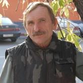 Егерь Сергей Куковякин рассказал о нас в лесу