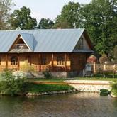 70% иностранных туристов главной белорусской изюминкой считают нетронутую природу