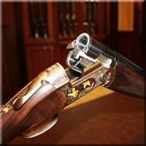 20% скидка на охотничье оружие от магазина Охотничий Двор