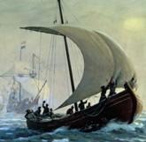 Поморы: краткий обзор истории и культуры