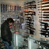 С каким ружьем сходить на охоту