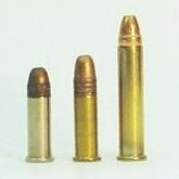 Нарезное оружие малых калибров в магазине Охотничий двор