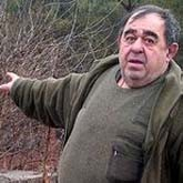 Фермера, застрелившего охотничьих собак, судят на Украине