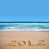 Россияне прогнозируют главные события в туризме в 2012 году