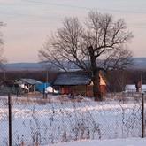 В Пермском крае начали возрождаться заброшенные села