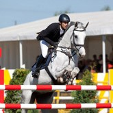 Ирина Мамонтова о проблемах современного конного спорта в России