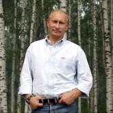 Геннадий СЕЛЕЗНЕВ, Владимир ПУТИН: Сегодня Всемирный день социальной справедливости (АУДИО)