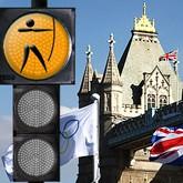 Стрельба из лука: Олимпийские перспективы
