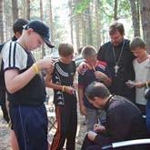 Протоиерей Александр Пелин: Важно правильно построить работу православных общественных объединений