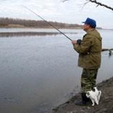 Джиговая рыбалка: ступенчатая проводка