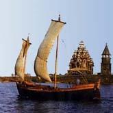 Выводы участников Поморской экспедиции: Земли, на которых проживала общность поморов, уже не принадлежат их потомкам
