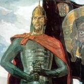 18 апреля: 770 лет назад было Ледовое побоище (ВИДЕО)