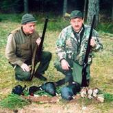 Охотугодья в Смоленской области станут меньше, а возможностей у охотников - больше