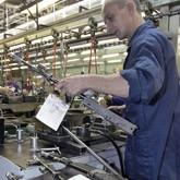 Завод Ижмаш распродает и сдает в аренду свои площади