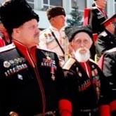 Корниловские поминовения пройдут в Краснодаре