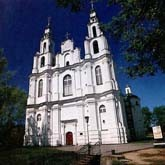 Как развивают событийный и исторический туризм  в Беларуси