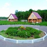Летний отдых в России на любой вкус - на базах Барсучок, Гусиный остров, Дворянское гнездо, Долголуговское и теплоходе Влиятельный