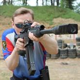 Сайга-12: Мнение спортсменов по практической стрельбе