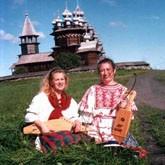 Развитие туризма в Карелии: Виды на отдых