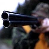 Новые правила охоты в России