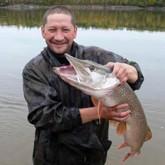 Секреты рыбалки: Тактика, настрой, компания и удача