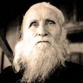 Протоиерей Иоанн Миронов: О старце Николае Гурьянове