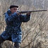 Новый охотничий сезон в Челябинской области под угрозой?