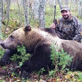 Осенняя охота в Кемеровской области: разрешения, запреты, квоты на отстрел