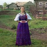 Российская империя: Портреты