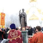 День Святого Трифона прошел в Подмосковье (ФОТО, ВИДЕО)