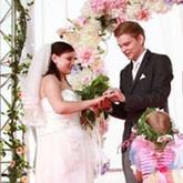 День семьи, любви и верности в НКП «РУСЬ»