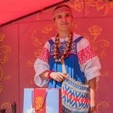 День поселка Володарского