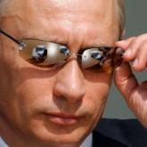 Владимир Путин на Охоте, на Рыбалке, на Отдыхе (ФОТО, ВИДЕО)