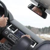 Проверено лично: Land Rover Experience. Или как я официально стал внедорожным экспертом (ВИДЕО)