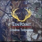 Лучшие арбалеты для охоты INTERLOPER - ARHONT; TEN POIN - CARBON FUSION, XTRA.