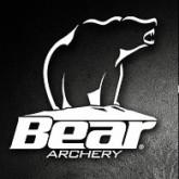 BEAR ARCHERY - Эксклюзивный фоторепортаж с завода изготовителя охотничьих луков