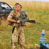 3-й форумный турнир IHUNTER  по стрельбе из гладкоствольного оружия (Фото, Видео))