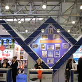 17-я Московская международная осенняя неделя профессионалов турбизнеса MATIW