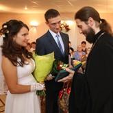 День семьи, любви и верности в Видном