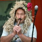 Подманивание уток с помощью духовых манков. Выступления победителей Всероссийских соревнований (ВИДЕО)