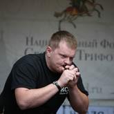 Подманивание гусей с помощью духовых манков. Выступления победителей Всероссийских соревнований (ВИДЕО)