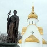День Святого Трифона в Национальном Конном Парке РУСЬ отпразднуют 16 февраля