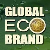 Национальный Фонд Святого Трифона и ФИНХОЛКОМ-ГРУПП примут участие в V Экологическом Телемарафоне