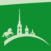 В Петербурге пройдет выставка «Иппосфера 2013»